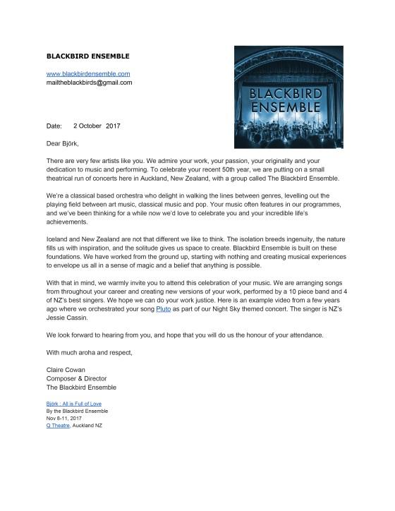 letter to bjork2oct